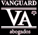 Vanguard Abogados